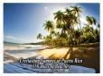 p-3721-beaches_in_puerto_rico.jpg__73453.jpg