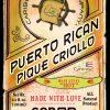 Pique Criollo Sabor Tradicional