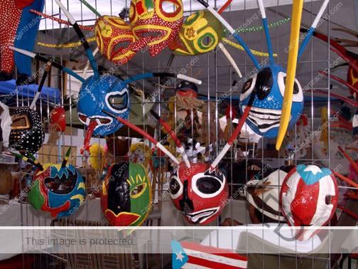 artisan fairs