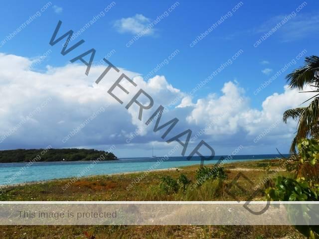 Blue Beach (3)