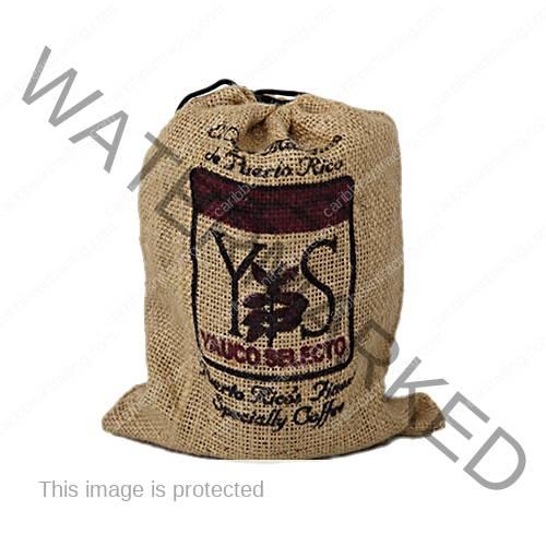 Yauco Selecto Premium Puerto Rico Coffee