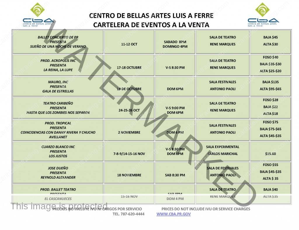 CARTELERA DE VENTA PARA INFORMACION ACTUALIZADA 2014 rev sep 18_Page_2