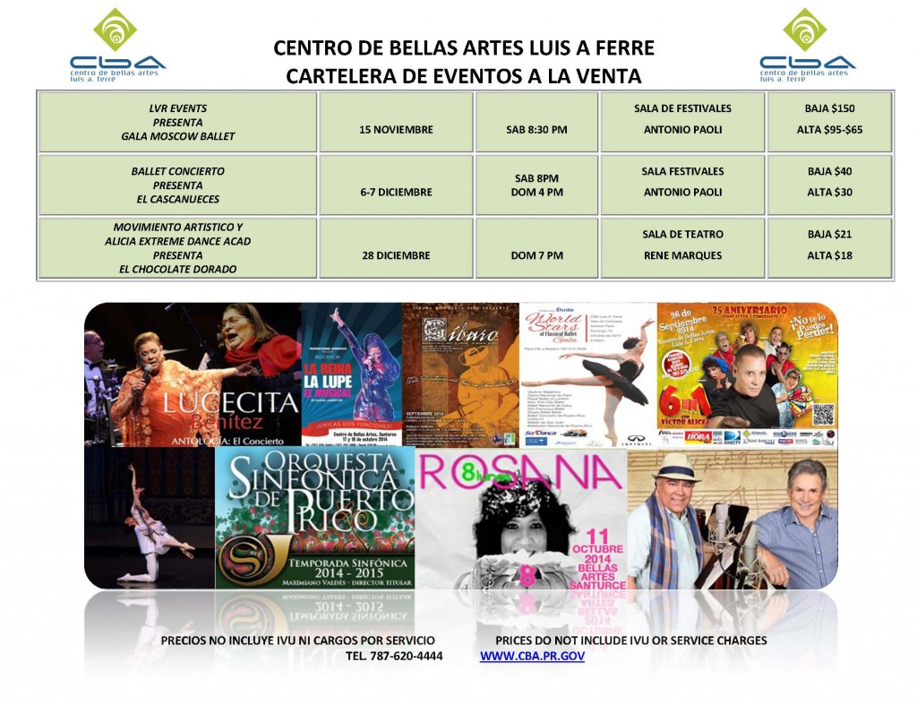 CARTELERA DE VENTA PARA INFORMACION ACTUALIZADA 2014 rev sep 18_Page_3