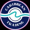 Caribbean Trading Logo