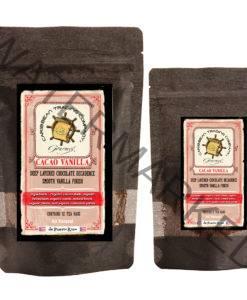 cacao-vanilla-tea