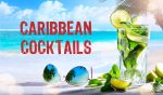 caribbean drink guide