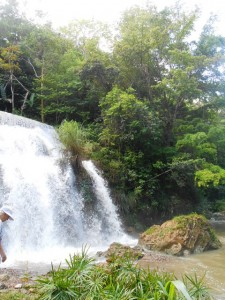 Chorros Rio Hondo (13)