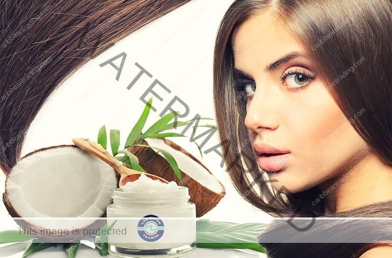 Benefits-Coconut-Oil