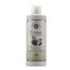 Coconut Shampoo Conditioner