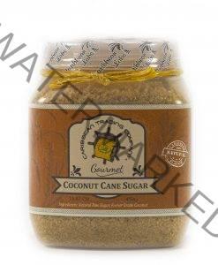 Coconut Cane Sugar