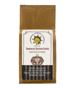 Dominican-Single-Origin-Arabica