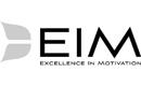 EIM-Logo-SM