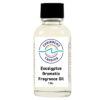 Eucalyptus-Fragrance Oil