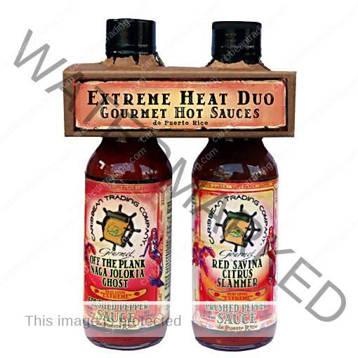 Extreme_Heat_Duo_2 510