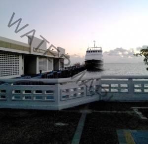 caribbean-trading-culebra-vieques-ferry
