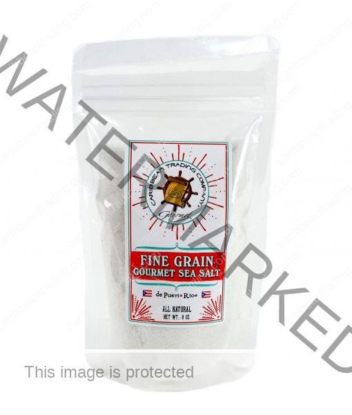 Fine Grain 510