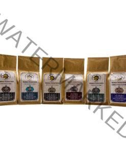 Dominican-Single-Origin-Flavored-Arabica-Coffee