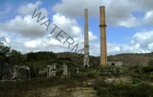 Puerto Rico Sugar Plantations