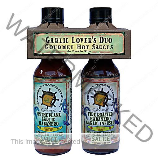 Garlic_Lover's_Duo_2 510
