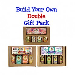 double gift pack