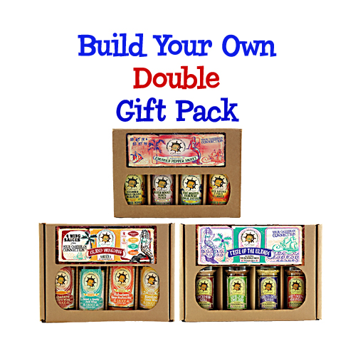Gift Pack Group Shot 2 copy