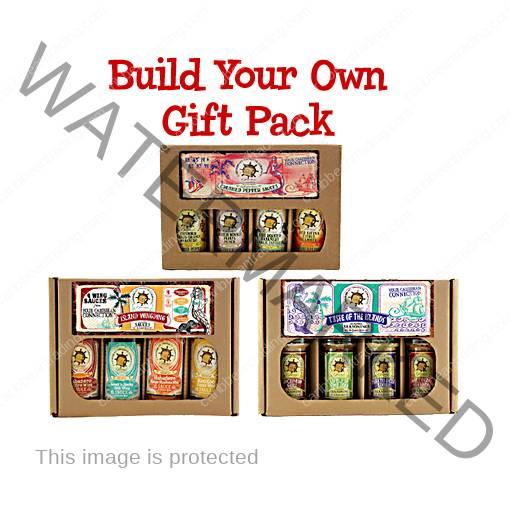Gift Pack Group Shot 510