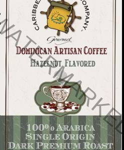 Single-Origin-Dominican-Coffee