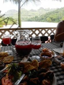 Lago Dos Bocas (9)