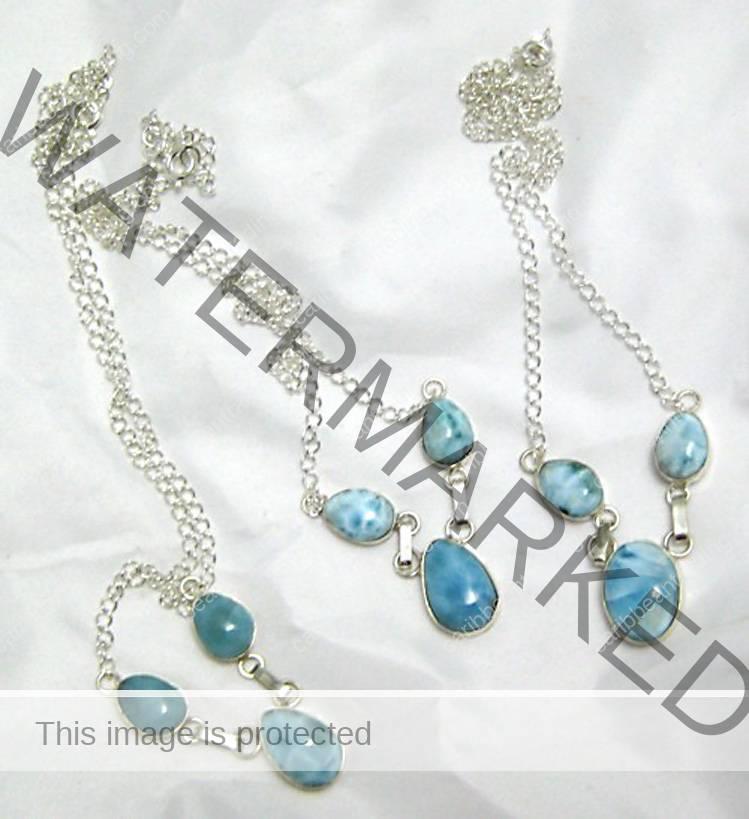 Caribbean Style Jewelry