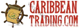 Caribbean Trading