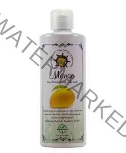 Mango Body Wash
