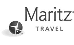 Maritz-Travel-LG