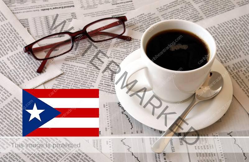 newspapers puerto rico