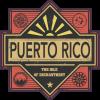 Puerto Rico Retro