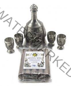 Habano Rosado Canon Cigar