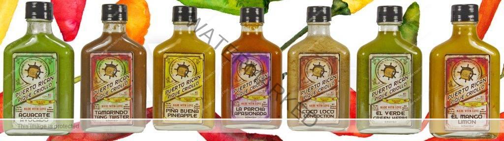 wholesale pique