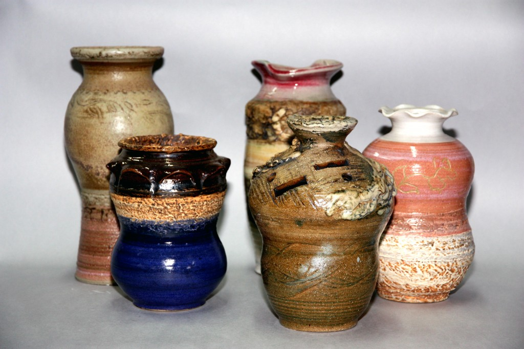 puerto rican artisan