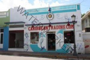 rincon puerto rico shopping