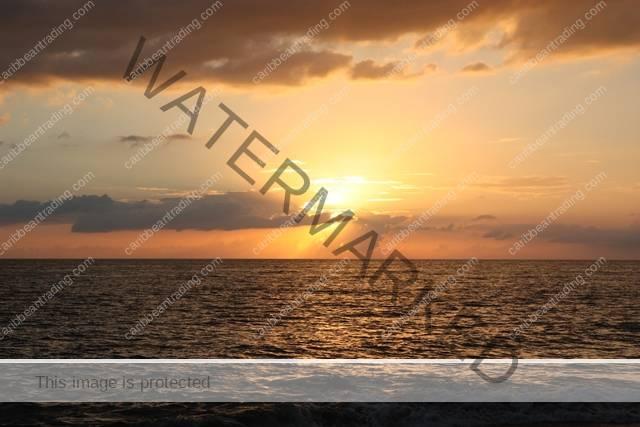 Rincon Sunsets (3)