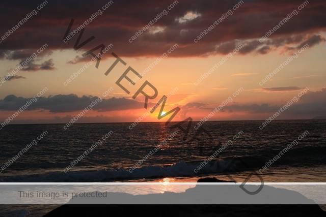 Puerto Rico West Coast