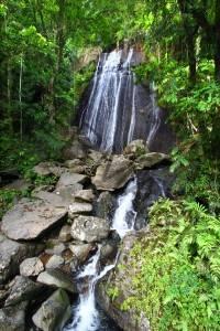Rio Grande Puerto Rico