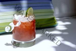 rum drinks