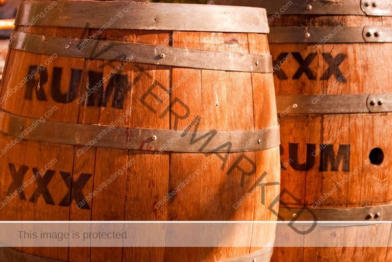 rum quotes