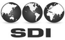 SDI_3Globe_2C