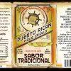 Sabor_traditional 50ml