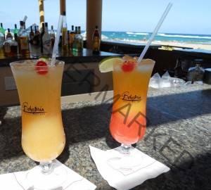 St Kitts Atlantic Breeze