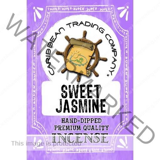 Sweet Jasmine copy – Copy