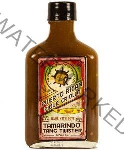 Pique Criollo Tamarindo Tang Twister