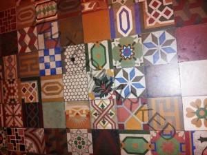 Tiles 1 (1)