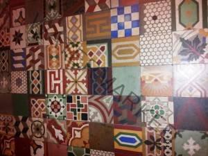 Tiles 1 (2)